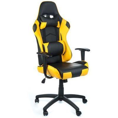 Fotele gamingowe  Enzo Polska
