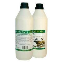 FARMAVIT AD3E FORTE 1L