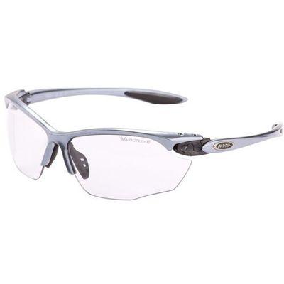 Okulary sportowe Alpina Addnature