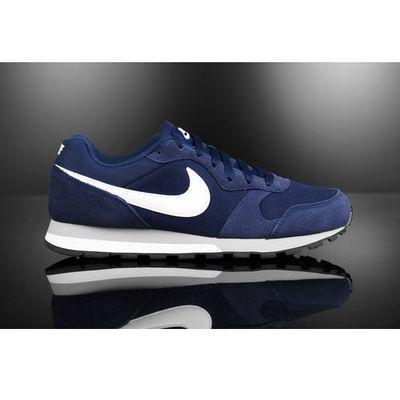 58bb7f43bb690 Męskie obuwie sportowe Rozmiar  48.5 ceny