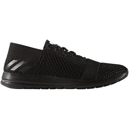 Adidas buty element refine 3 m core black 44.0