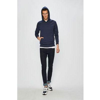 Bluzy męskie Calvin Klein Underwear ANSWEAR.com