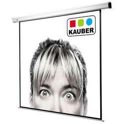 Ekrany projekcyjne  KAUBER Sklep.audiowizualne.pl