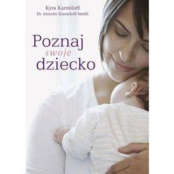 Pamiętniki, dzienniki i listy  Muza TaniaKsiazka.pl