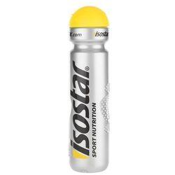 Bidon Isostar 1000 ml tenis