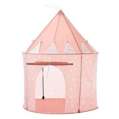 Domki i namioty dla dzieci Kids Concept BioMaluch.pl