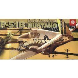 Samoloty i helikoptery  PLASTYK