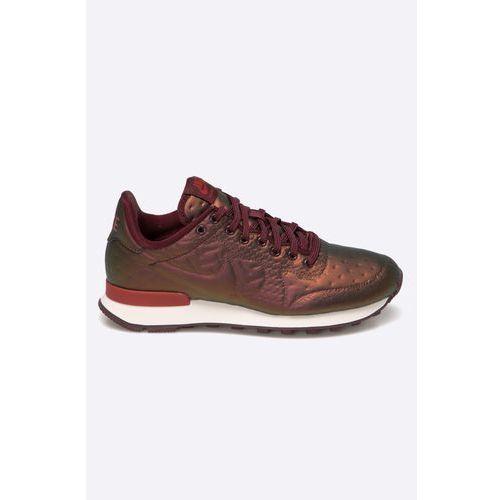 Nike sportswear - buty internationalist jcrd