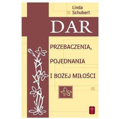Książki religijne Linda Schubert Wydawnictwo