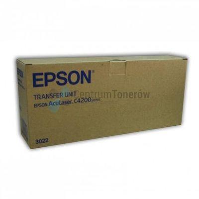 Pasy transmisyjne Epson Centrum-tonerów.pl w Warszawie