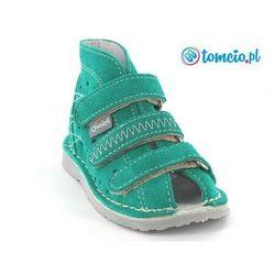 Pozostała moda i styl  Daniel tomcio.pl - obuwie profilaktyczne dziecięce