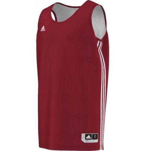 Koszulka koszykarska practice reversible m e71813 izimarket.pl Adidas