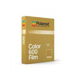 Pozostałe akcesoria fotograficzne  POLAROID ORGINALS FOTONEGATYW.COM