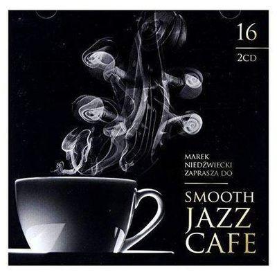 Jazz UNIVERSAL MUSIC InBook.pl