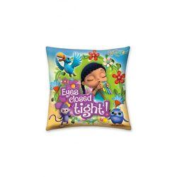 Poduszki dla dzieci   5.10.15.