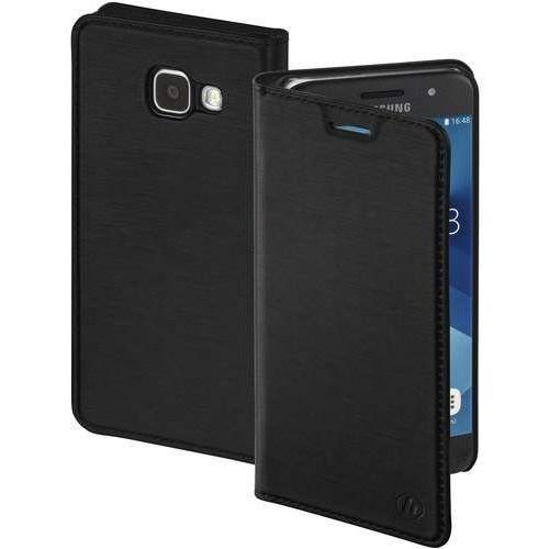 Pokrowiec na telefon Hama 178727, Pasuje do modelu telefonu: Samsung Galaxy A5 (2017), czarny, kolor czarny