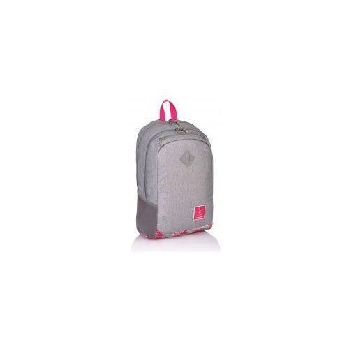 cfbfc65ff0438 ▷ Plecak szkolny młodzieżowy head hd-05   43  gratis (ASTRA ...
