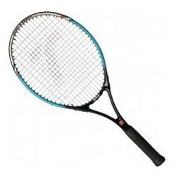 Tenis ziemny  Techman All4Win.pl