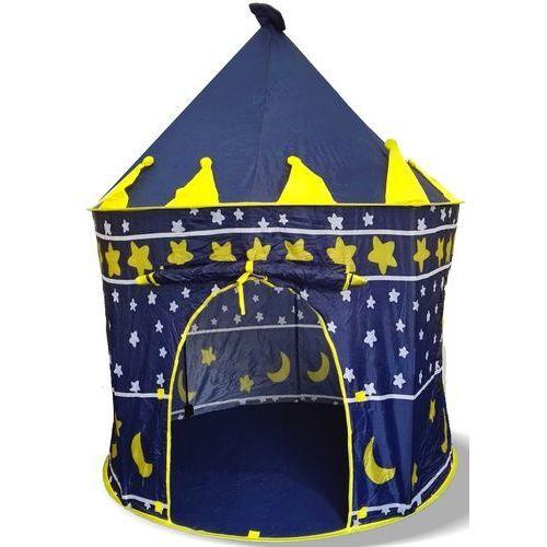 Tele-hit Namiot namiot dla dzieci (mix) ss-0108