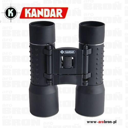 Lornetka  12x42 - dachowa a94 marki Kandar