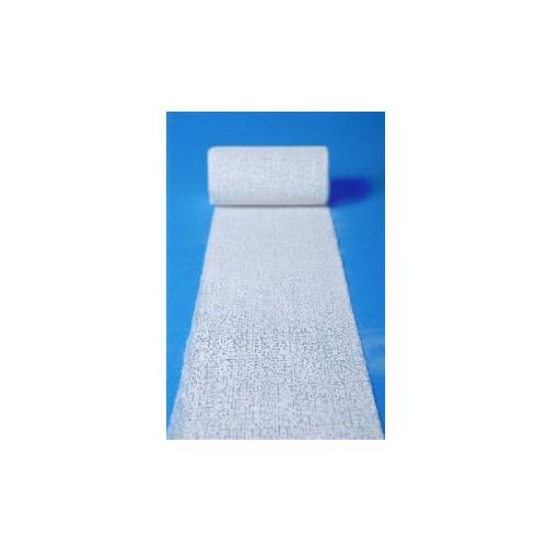 OPASKA GIPSOWA 10cm x 3m (5906615131595)