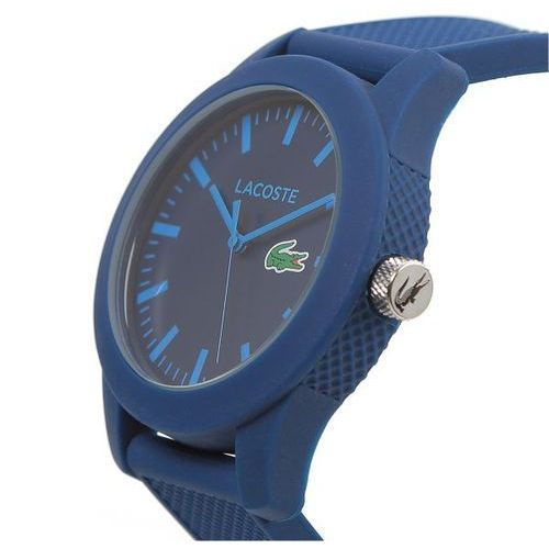 Lacoste 2010765