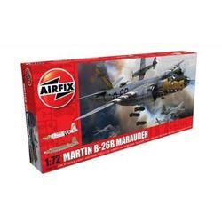 Samoloty i helikoptery  Airfix Urwis.pl