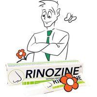 Rinozine maść 15 g (5901315021269)