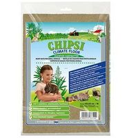 Chipsi climate floor m 0,2kg