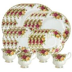 Pozostałe szkło i ceramika  Royal Albert buylux