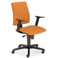Nowy styl Krzesło intrata operative o-11