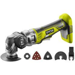 Elektryczne narzędzia wielofunkcyjne  RYOBI ONE PLUS OleOle!