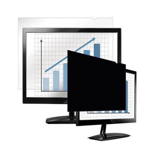 """Fellowes Filtr prywatyzujący privascreen , na laptopy i monitory stacjonarne, standardowy, 15.0"""", 4800101 - rabaty - porady - negocjacja cen - autoryzowana dystrybucja - szybka dostawa."""