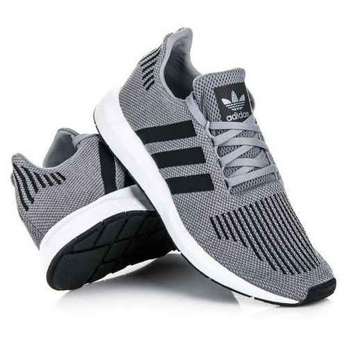 Swift run cq2115 (Adidas)