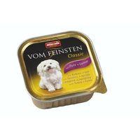 Royal Canin Energy (50 g)