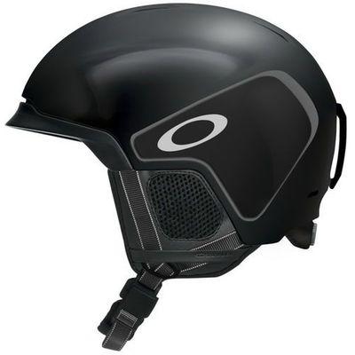 Odzież do sportów zimowych Oakley ESATNA.PL