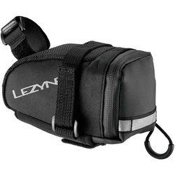 zestaw caddy sport kit black m marki Lezyne