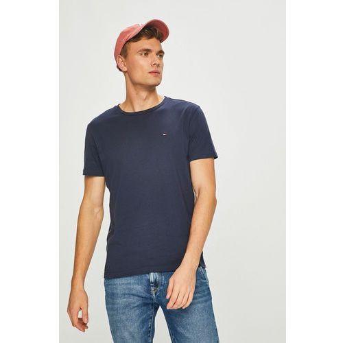 66bc2205a7d3c ▷ T-shirt (Tommy Hilfiger) - ceny z gazetki + opinie - Sklep ...