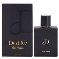 day dee woda perfumowana dla mężczyzn 100 ml + do każdego zamówienia upominek., marki Martin dejdar