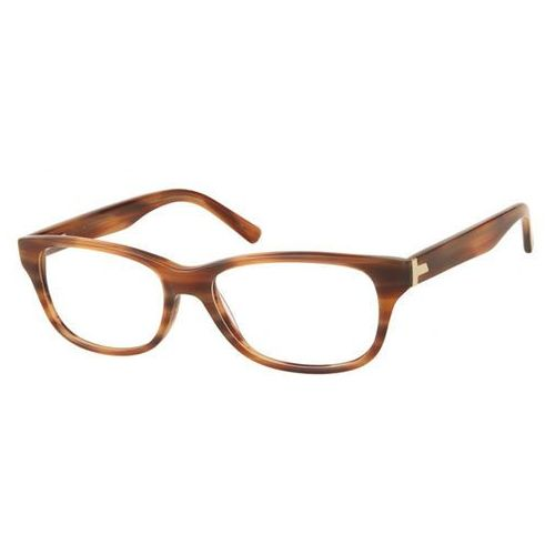 Smartbuy collection Okulary korekcyjne lee a165 c