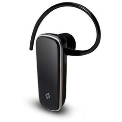 Zestawy słuchawkowe  TTEC