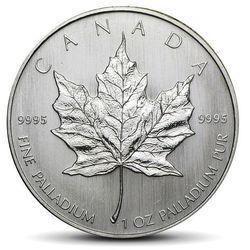 Pozostała biżuteria Royal Canadian Mint Mennica Skarbowa S.A.