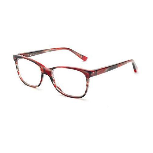 Etnia barcelona Okulary korekcyjne avalon kids rd