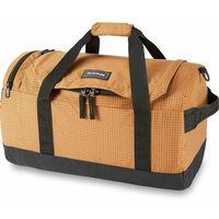 torba podróżna DAKINE - Eq Duffle 35L Caramel (CARAMEL)