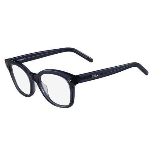 Okulary korekcyjne ce 2703 405 Chloe