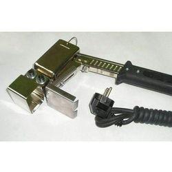 Pozostałe narzędzia elektryczne  Emaga emaga.eu
