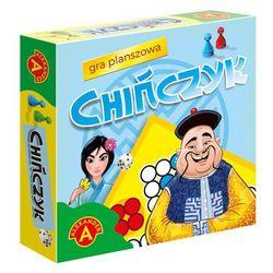 Promatek Chińczyk - goki