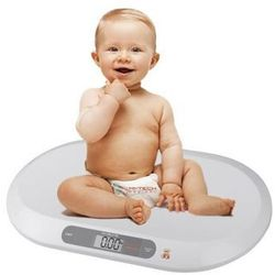 Hi-Tech Medical ORO-Baby Scale