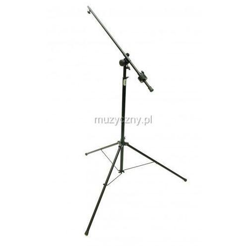 Stim M17 statyw mikrofonowy, wysoki z przeciwwagą