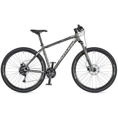 Pozostałe rowery Author e-rower.pl